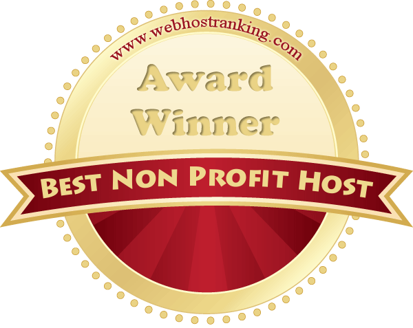 best web hosting graymatterhost.com review