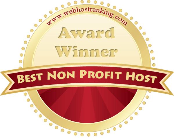 best web hosting graymatterhost.com review